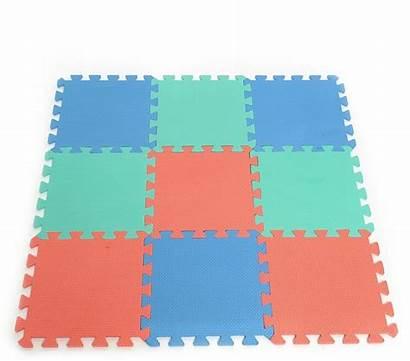 Floor Mat Clipart Mats Mini Cooper Font