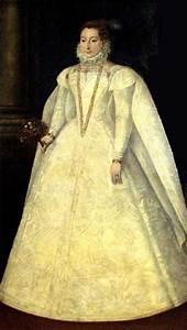 1565 mary stuart wedding dress by location unknown to With queen mary wedding dress