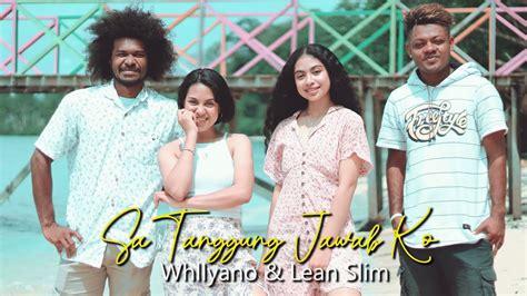 Musik barat terbaru 2020 mp3 ✖. Download Lagu Whllyano Terbaru 2019 Mp3 Mp4 3gp Flv   Download Lagu Mp3 Gratis