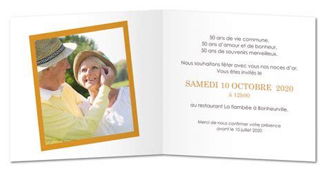 carte anniversaire de mariage pele mele paillettes
