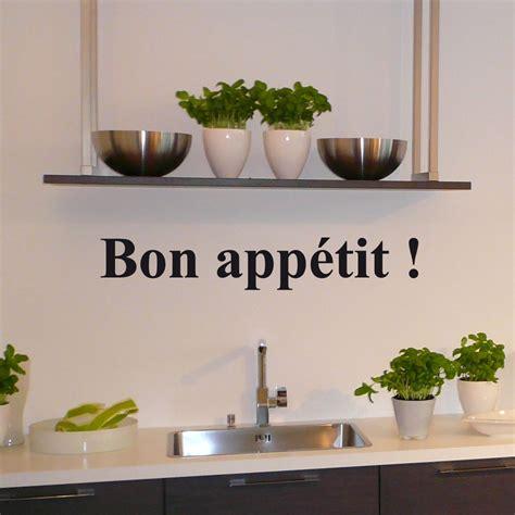 recouvrir meuble cuisine recouvrir meuble cuisine adhesif nouveaux modèles de maison