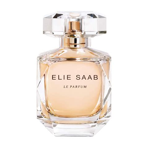 le parfum elie saab le parfum eau de parfum 30ml feelunique