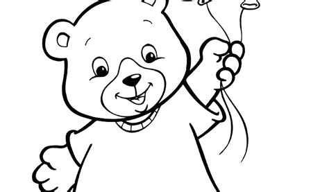 Crayola Christmas Coloring Pages At Getcolorings.com