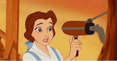 Beauty Disney Beast Answer Questions Forgot Gaston