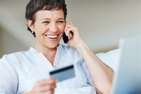 Credit Card Processing   Merchant One