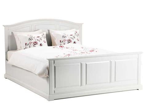 Ikea Betten 160x200 Mit Rahmen Aus Holz Für Weißen
