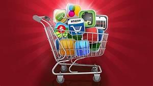 Online Shop De : top six online shopping apps to get the best of fashion ~ Watch28wear.com Haus und Dekorationen
