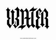 Best 25 Ideas About Ambigram