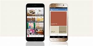Home interior design app best home design ideas for Interior design shopping app