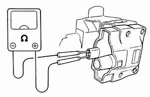 Suzuki Samurai Distributor Wiring
