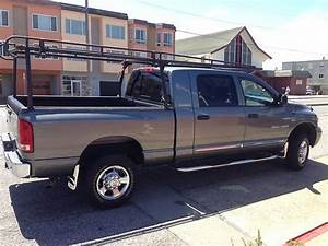 Buy Used 2006 Dodge Ram 1500 Mega Cab 5 7 Liter Hemi 43k