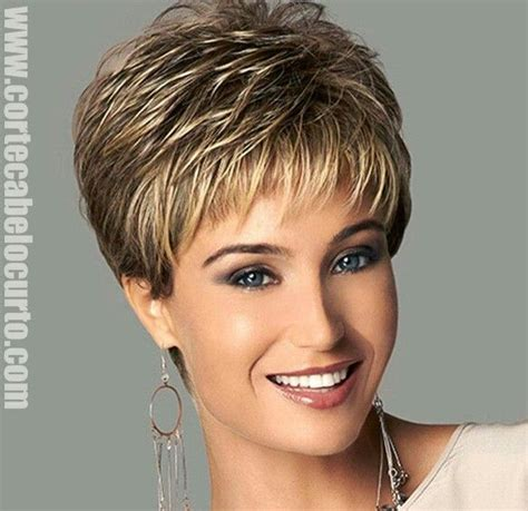 Pixie Hairstyles For 60 by Image Result For Pixie Haircuts For 60