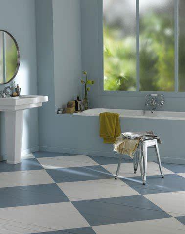 peinture resine pour meuble de cuisine impressionnant peinture resine pour meuble de cuisine 14