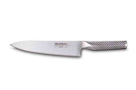 couteau de cuisine couteau de cuisine global 20 cm colichef