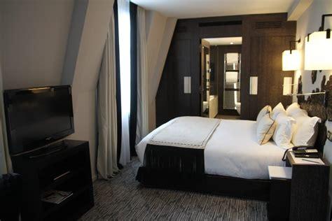 chambre bob marley idee deco chambre bob marley 111408 gt gt emihem com la