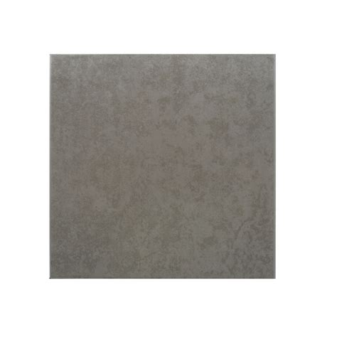 tiles bunnings bellazza 300 x 300mm mystic granite ceramic glazed tile