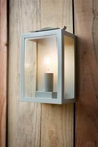 Wandleuchte Selber Bauen : coole wandlampe designs welche unvergesslich sind ~ Markanthonyermac.com Haus und Dekorationen