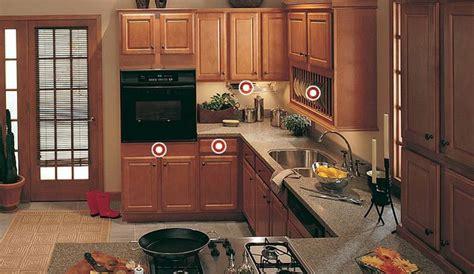 10 x 20 kitchen design 15 x 20 kitchen design home design plan 7265