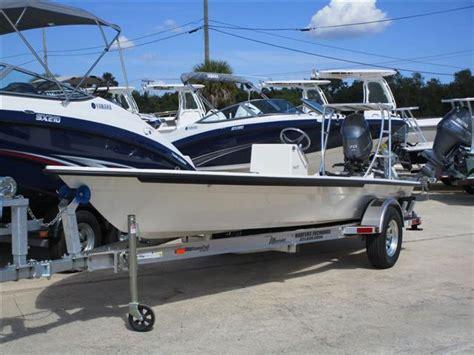 Maverick Mirage Boats For Sale by 2015 Maverick Fishing Boat 17 Mirage Hpx Rockledge Fl For