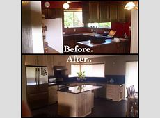 Home and Kitchen Remodeling Contractor www