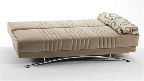 queen size sofa bed mattress dimensions queen sized sofa bed fabulous queen sofa bed dimensions