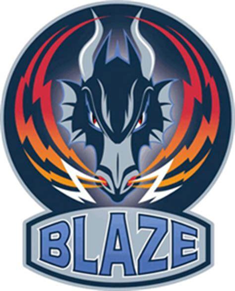Coventry Blaze - Wikipedia