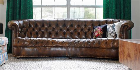 chesterfield sofa craigslist secrets of a craigslist addict buying on craigslist the