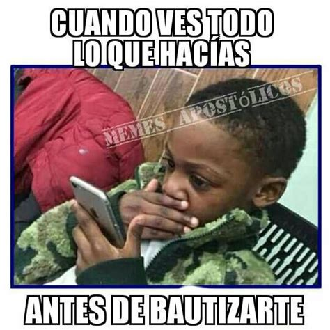 Memes Cristianos - 266 best memes cristianos images on pinterest christian memes chistes and funny humor