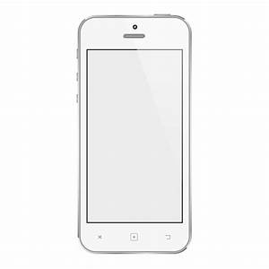 Cell Phone Clip Art Black And White 81013 | NOTEFOLIO
