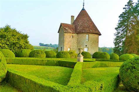 chambre d h e en bourgogne chateau de chatillon en bazois châtillon en bazois