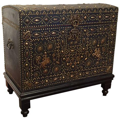 bed frames medieval bedroom furniture gothic style