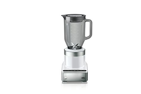 Braun Jb7350 Whs Puremix Power Countertop Blender With Starbucks Coffee Drink Names Menu With Calories Gloria Jeans Almond Milk Bathurst Cheap Tables In Cape Town Toppers Login Pods Coles