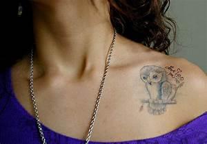 bird tattoos on collar bone MEMEs