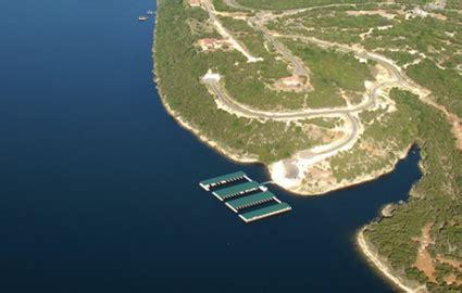 Boat Storage Near Lake Travis by Waterfordmarina Lake Travis Water Premium
