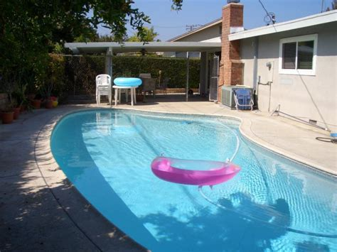 One Story La Mirada Pool Home Near Biola University, La