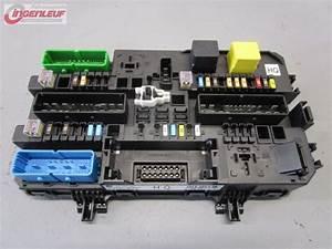Vauxhall Astra 1 7 Cdti Engine Diagram Wiring Diagram