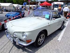 Karmann Ghia 1600 : vw karmann ghia typ 34 ~ Jslefanu.com Haus und Dekorationen
