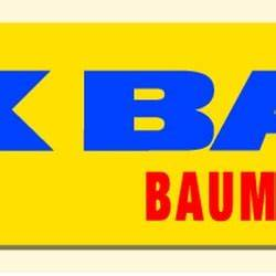 Baumarkt Hamburg Altona : max bahr geschlossen 24 beitr ge baumarkt baustoffe jessenstr 11 altona altstadt ~ Markanthonyermac.com Haus und Dekorationen
