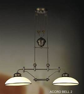 A New Ceiling Light Fixture  For Kitchen  Dinette  Living