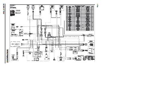 outlaw 50 rev limit at idle wiring diagram polaris atv