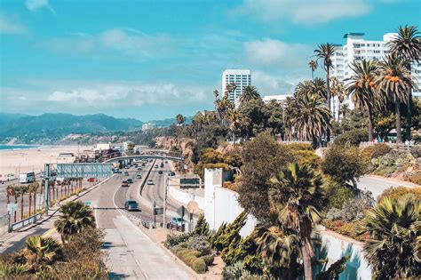 Official guide for visitors to santa monica, california. Best Clubs in Santa Monica / West LA / West Side ...