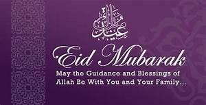EID 2018 Quotes... Eid Holidays Quotes