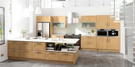 kitchen design cheshire kitchens cheshire kitchens 1139