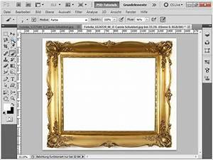 Bild Rahmen Lassen : tutorial out of border bild aus einem rahmen herausspringen lassen ~ Yasmunasinghe.com Haus und Dekorationen