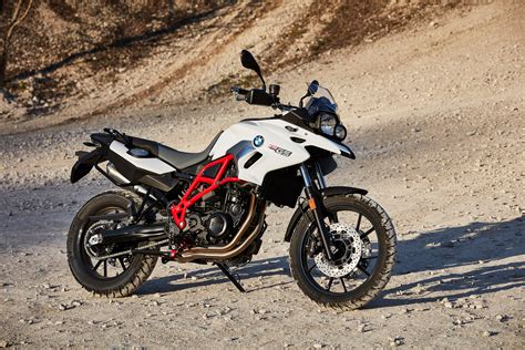 Bmw F 700 Gs Backgrounds new f 700 gs f 800 gs adventure bike review
