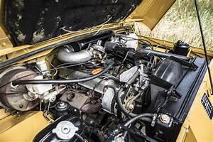 Colin Chapman U0026 39 S Range Rover Classic