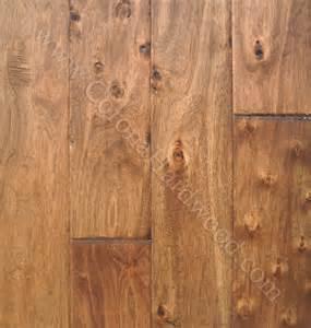 Brazilian Redwood Engineered Flooring by Laminate Flooring Eucalyptus Laminate Flooring