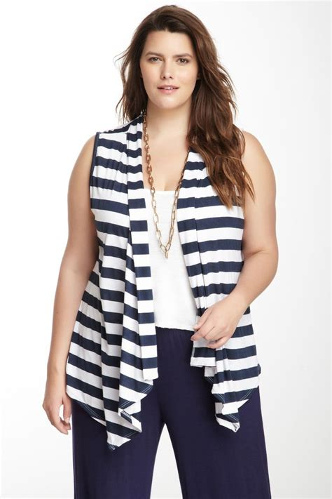Drape Vest - 17 best images about drape vest on vests