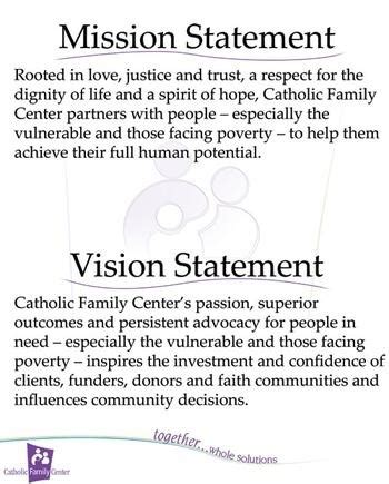 vision statement template how to write a mission statement for a businesswritings and papers writings and papers