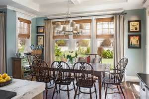 dining room window treatment ideas window treatments for country style home intuitive